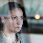 """""""150 milligrammi"""" di Emmanuelle Bercot: al cinema la coraggiosa battaglia di una donna per la verità"""