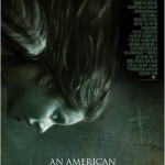 """An American Hauting"", stregoneria e superstizione, diretto da Courtney Solomon, 2005"