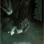 """""""An American Hauting"""", stregoneria e superstizione, diretto da Courtney Solomon, 2005"""