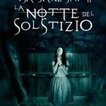"""""""La notte del Solstizio"""" di Lisa Jane Smith"""