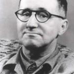 """""""Il fumo"""", poesia di Bertolt Brecht"""