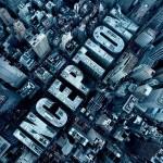 """La fatica di Nolan: """"Inception"""""""