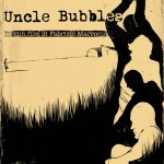 """Uncle Bubbles"", un film di Fabrizio Marrocu"