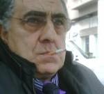 """""""Le mie parole"""" di Mario Colzolaro"""