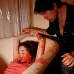 """The Hamiltons"": film sul vampirismo diurno"
