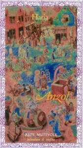 Anzol