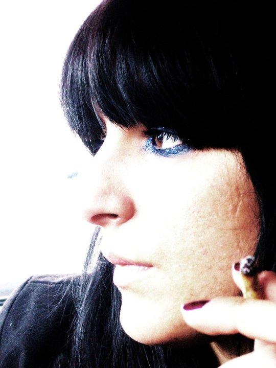 """Intervista di Alessia Mocci a Siddharta-Asia Lomartire ed al suo """"La Tara dell'Atman"""""""