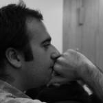 """""""Talking"""", di Daniele Lupo"""