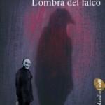 """Intervista di Alessia Mocci a Pierluigi Porazzi ed al suo """"L'ombra del falco"""""""