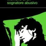 """Intervista di Alessia Mocci al giornalista Paolo Pasi ed al suo  """"Memorie di un sognatore abusivo"""""""