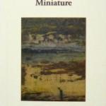 """""""Miniature"""" di Simone Pansolin – recensione di Marzia Carocci"""