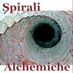 """Intervista di Alessia Mocci a Giovanni Beani ed al suo """"Spirali Alchemiche"""""""