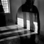 """Faceless"", di Claudio Cricca, Damiani"