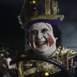 """La macabra commedia nera del pagliaccio triste: """"Balada triste de Trompeta"""" di Alex de la Iglesia"""