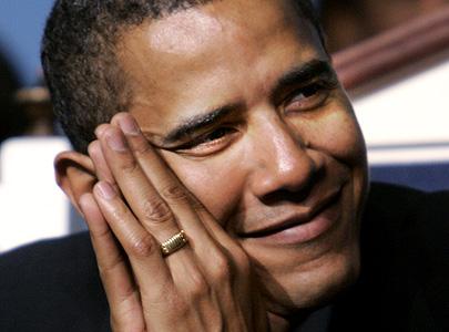 Il treno della semplicità: David Mendell racconta di Barak Obama