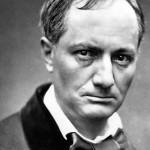 """L'orologio"" di Charles Baudelaire"