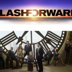 "Speranze per  la serie fantascientifica ""Flash Forward""?"