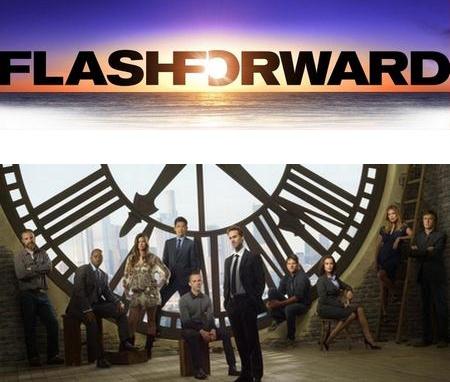 "Speranze per  la serie fantascientifica ""Flash Forward""?"