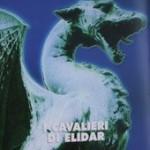 """""""I cavalieri di Elidar"""" di Filomena Cecere, recensione di Nadia Turriziani"""