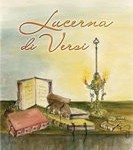 """Lucerna di versi"" di Giuseppe Colapietro"