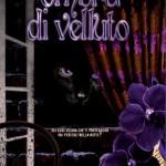 """""""Ombra di velluto"""" dal 20 aprile in tutte le librerie"""
