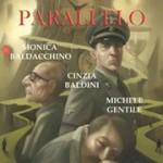 """Presentazione di """"L'Orologio Parallelo"""", di Michele Gentile, Monica Baldacchino e Cinzia Baldini, Ostia Antica, 16 aprile 2011"""