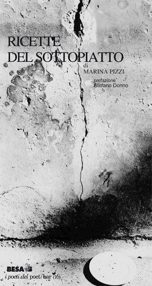 """Nadia Turriziani vi presenta: """"Ricette del sottopiatto"""", novità editoriale"""