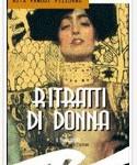 """""""Ritratti di donna"""" Rita Parodi Pizzorno  a cura di Marzia Carocci"""