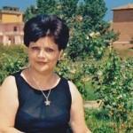 Recensione alla poetica di Tina Piccolo