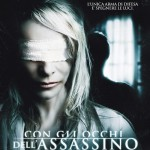 Classifica incassi film al cinema nel week end 13-15 maggio 2011