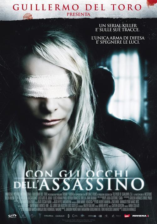 Classifica incassi film al cinema nel week end 13-15 maggio 2011
