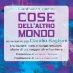 """""""Cose dell'altro mondo"""" di Gianfranco Valenti – recensione di Nadia Turriziani"""