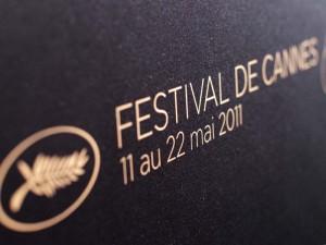 Elenco film in gara per la 64° edizione del Festival di Cannes 2011