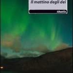 """Nadia Turriziani vi presenta """"Il mattino degli dei"""" di Daniela Biagiotti"""