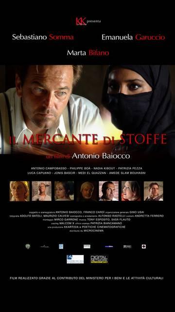 Domani al cinema: film in uscita per venerdì 13 maggio 2011