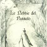"""Presentazione di """"Le nebbie del passato"""" di Andrea Marchetti, 28 maggio 2011, Roma"""