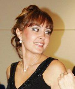 """""""Il nostro amore"""" di Sabina Nuzzo"""