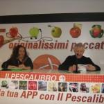 Intervista di Alessia Mocci a Silvia Denti sull'esperienza del Salone del Libro di Torino 2011 – Rupe Mutevole Edizioni