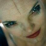 """Esperimenti genetici: """"Splice"""" di Vincenzo Natali, 2009"""