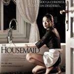 Film in uscita domani venerdì 27 maggio 2011