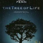 Film uscita al cinema domani venerdì 20 maggio 2011