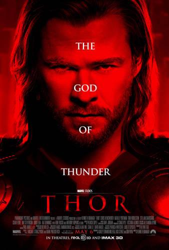 Classifica incassi film al cinema nel week end 20 – 22 maggio 2011