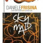 """""""Volo d'arte"""", a Latina l'arte vola alta, 1 giugno 2011"""
