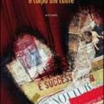 """""""E' colpa del cuore"""" di Indro Pezzolla – recensione di Nadia Turriziani"""