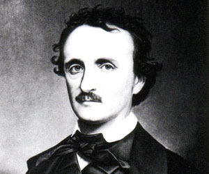 """""""Per Annie"""", poesia di Edgar Allan Poe"""