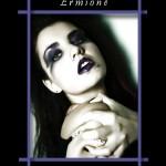 """""""Fino in fondo"""" di Ermione, recensione di Nadia Turriziani"""