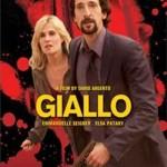 Film al cinema domani venerdì 1 luglio 2011