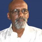 Hamid Barole Abdu – Vita ed Opere