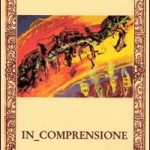 """""""In_comprensione"""" di Francesca Candida, Rupe Mutevole Edizioni, 2011"""