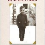 """""""La neve in tasca"""" di Patrizia Di Donato – recensione"""